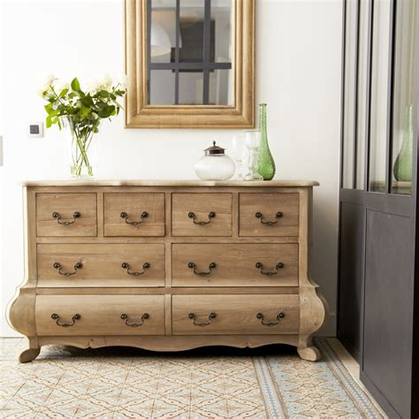 8 Chest Of Drawers by Pine Chest Of Drawers Eugenie Chest Of 8 Drawers Sale