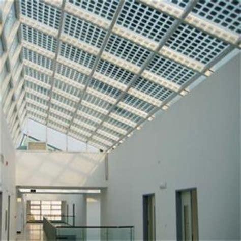 pannelli trasparenti per tettoie pannelli fotovoltaici trasparenti perfetti in ogni situazione