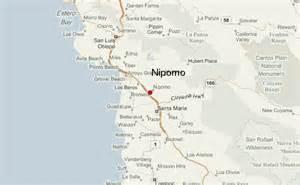 nipomo location guide