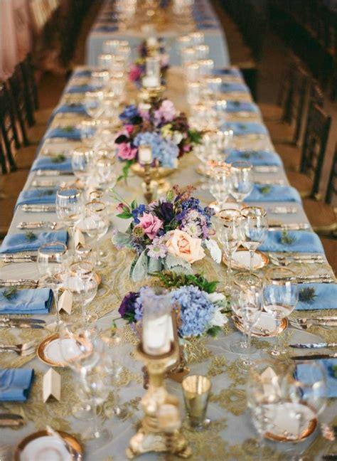 real life fairy tale wedding cinderella venuelust