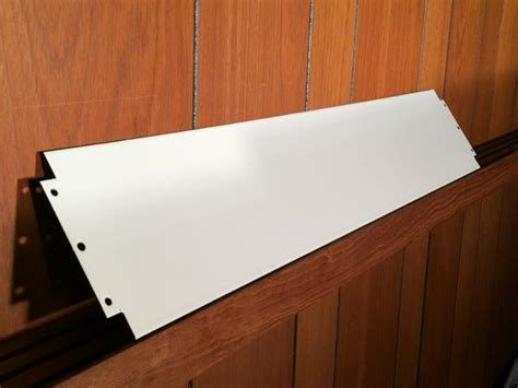 replacing baseboard heaters with wall heaters 527 replacement baseboard heating panel the radiant