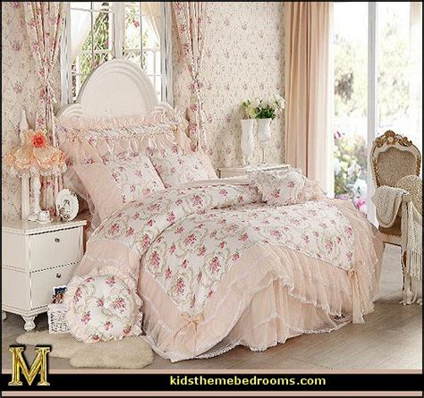 victorian comforter set decorating theme bedrooms maries manor victorian