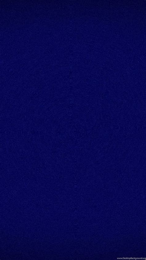 wallpapers  surface solid blue dark