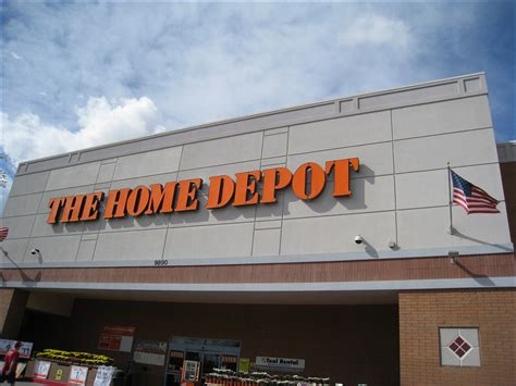 tries to saw arms at home depot business insider
