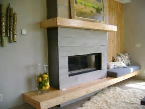 modern fireplace surrounds modern fireplace surround woodworking projects plans