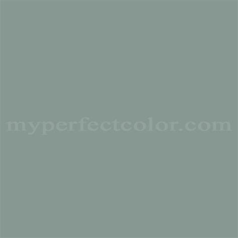 Sears Norwegian Gray Match Paint Colors Myperfectcolor