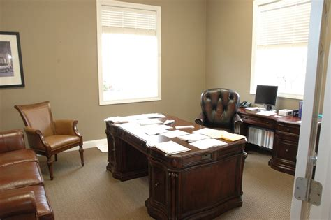 Office Space Rental Office Space For Rent