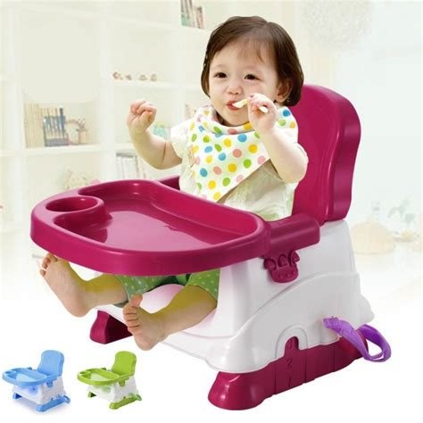 babies r us toddler table booster seat infants baby booster seat portable baby dining chair and table