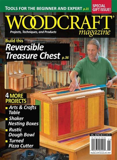 Woodcraft Magazine Index Pdf Woodworking