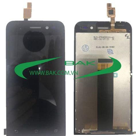 Baterai Asus Zenfone Go 4 5 Inch X014d Original Batre Battery Oem m 224 n h 236 nh asus zenfone go 4 5 inch x014d zb452kg linh kien