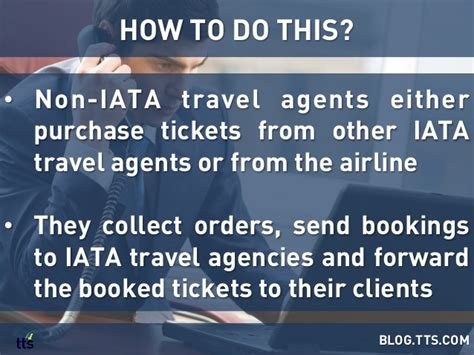 How To Become A Home Based Travel by