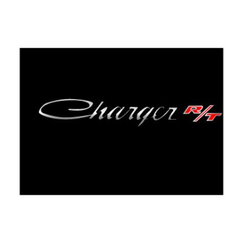 logo dodge charger dodge charger rt logo car autos gallery