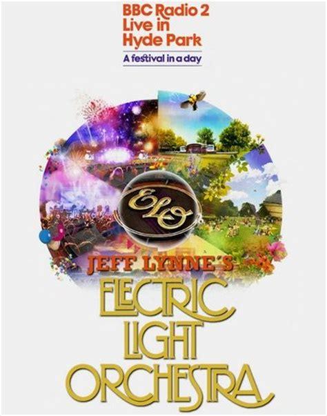 jeff lynnes electric light orchestra live at hyde скачать музыка открытый торрент трекер скачать торент с