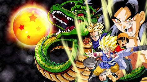 wallpaper dragon ball hd 1366x768 dragon ball gt hd wallpapers wallpaper cave