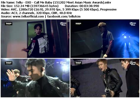 download mp3 exo lightsaber download perf exo call me baby lightsaber drop
