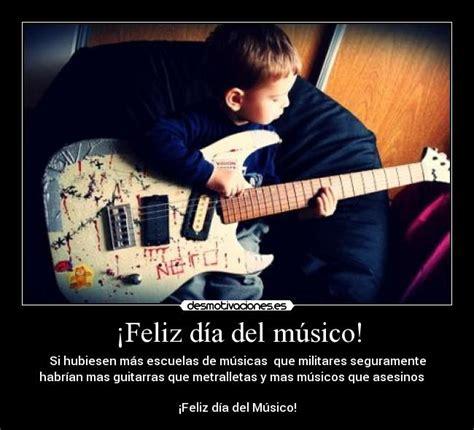 im 225 genes de quot fel 237 z viernes quot con bonitos mensajes y frases feliz dia de la musica imagen para compartir en facebook