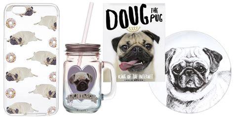 25 pug gift ideas christmas presents