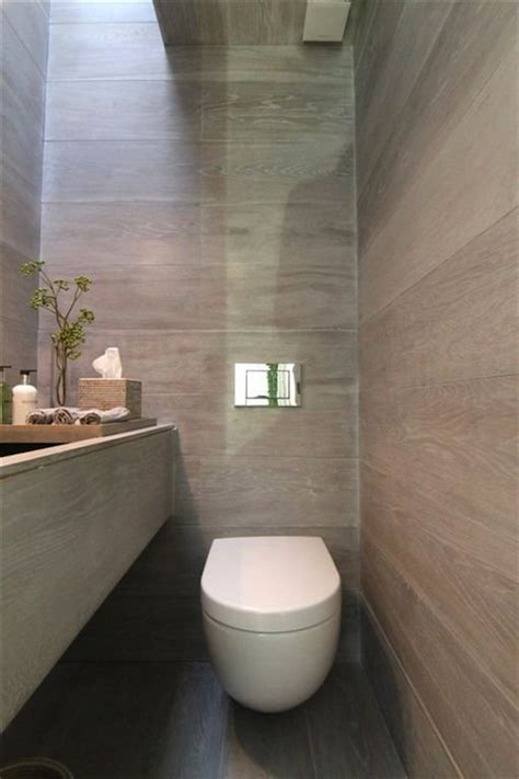 floating toilet zen bathroom modern bathroom rajiv saini and associates
