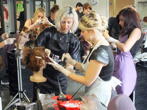 redken convention 2014 symposium las vegas hair show 2015 hairstylegalleries com
