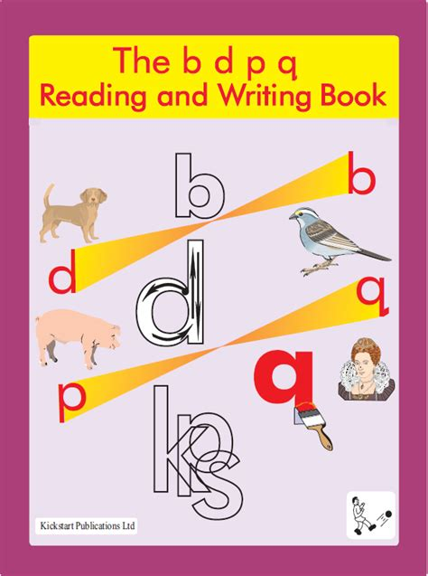 Essay About Reading And Writing by The Bdpq Reading And Writing Book