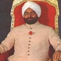 zail singh biography in hindi list of all presidents of india 1947 2017 facts