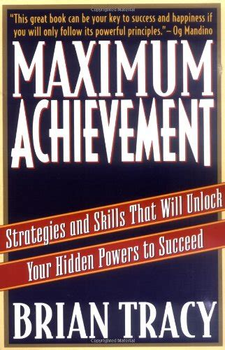 how to achieve maximum success with homes maximum achievement aurum reviews