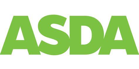 Asda   Cash for Kids   Children's Charity UK