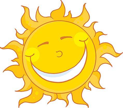 clipart sun top 81 sun clip free clipart image