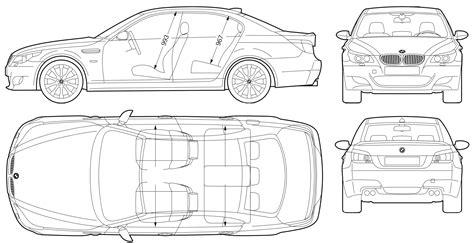 google sketchup car tutorial google sketchup tutorial how to do a car in 3d part 1
