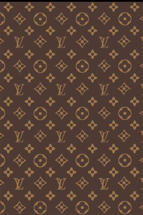 louis vuitton pattern louis vuitton pattern www imgkid com the image kid has it