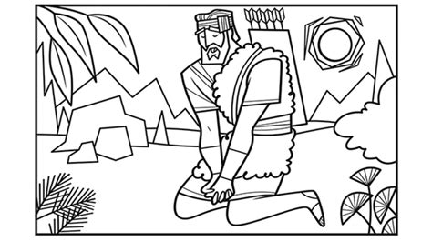 byu basketball coloring pages byu coloring pages coloring pages