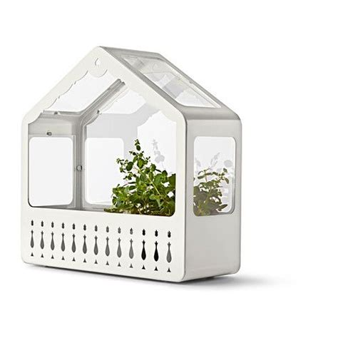 ikea mini greenhouse 403 best images about garden terrarium on pinterest