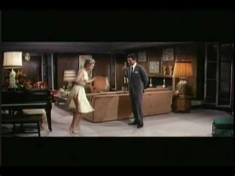 Who S Been Sleeping In Bed by Elizabeth Montgomery