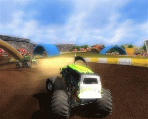 monster truck tv show jdk 180 s monster trucks monster truck tv shows und
