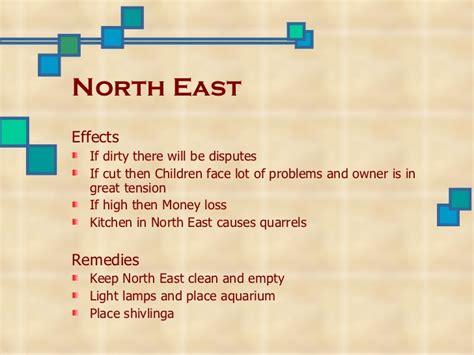 vastu solution for north east bedroom southeast bedroom vastu remedy psoriasisguru com