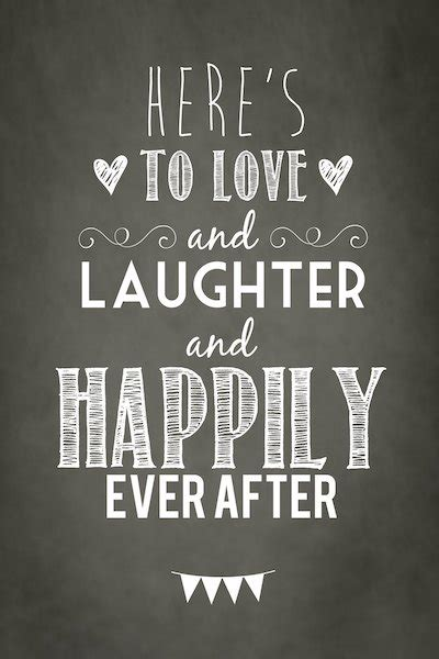 Time Mba After 35 by 35 Sweet And Meaningful Happy Anniversary Quotes For Couples
