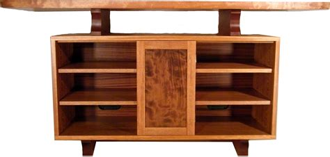 Handcrafted Timber Furniture - build wooden custom furniture woodworking plans