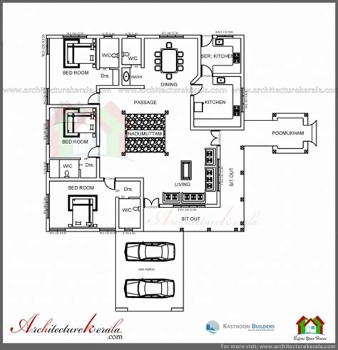 kerala house designs and floor plans amazing architecture kerala traditional house plan with