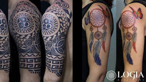 5 ideas para tatuarte con significado tatuajes logia