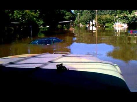 lincoln park nj news irene lincoln park new jersey flooding