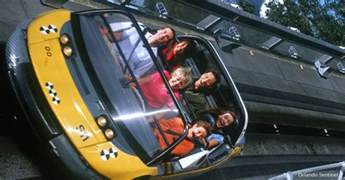 Test Track 15 Sensational Facts About Epcot S Test Track