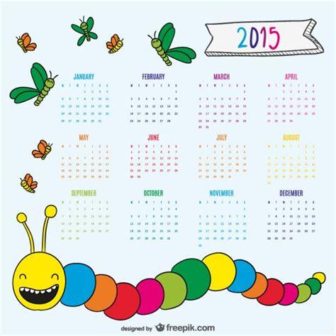 meses para verificar en veracruz 2016 calendario 2015 con dibujo de gustano descargar vectores