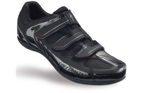 specialized sport road shoe specialized sport rbx road shoe cycling shoes cycles