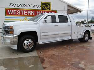 Western Chevrolet Western Hauler Trucks For Sale In Autos Weblog