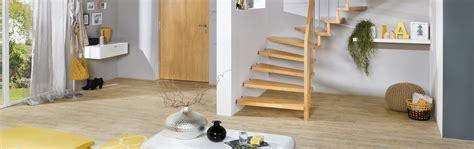 treppen derstappen einzigartig treppe geschlossen haus design ideen