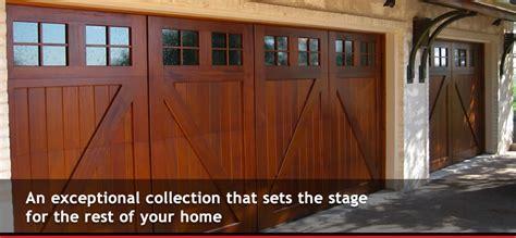 Garage Door Service Ottawa by Ottawa Garage Door Systems Ottawa Premier Garage Door