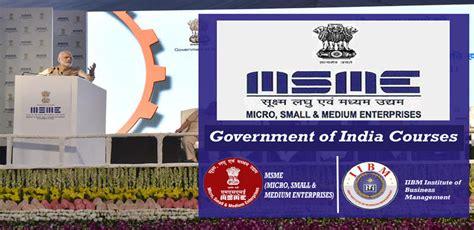 Iibm Mba Course by Iibm Six Sigma Certification Courses Iibm Six Sigma