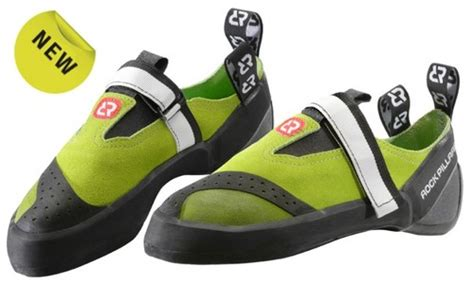Sepatu Merk Details Uk 37 Sale rockpillars crest qc 38 alat panjat tebing