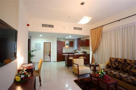 mazoon hotel apartments serviced apartments in dubai