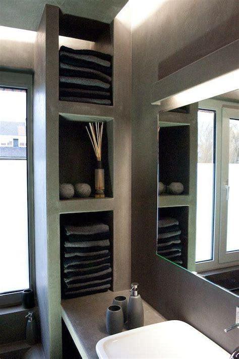 ikea douche spullen badkamer opbergen beautiful badkamer inspiratie with